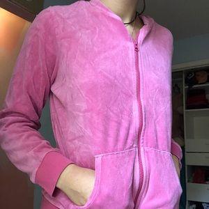 Old navy - sweatsuit top
